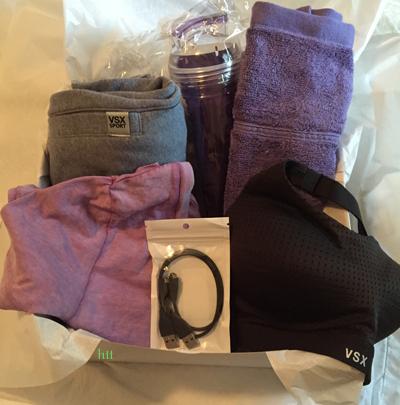 purpleboxfit